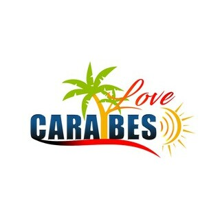 Caraibes-Love