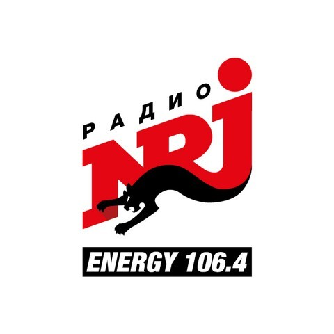 NRJ Radio Irkutsk
