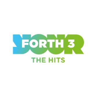 Forth 3