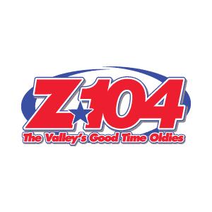WWIZ Z104 FM