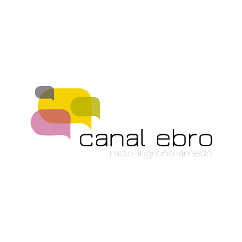 Canal Ebro Radio