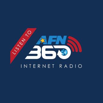 AFN 360