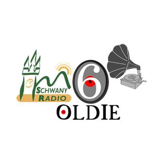 Schwany Radio 6
