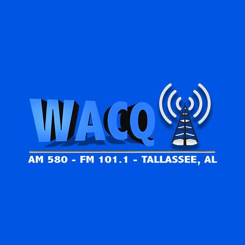 Classic Hits 580 WACQ and FM 101.1