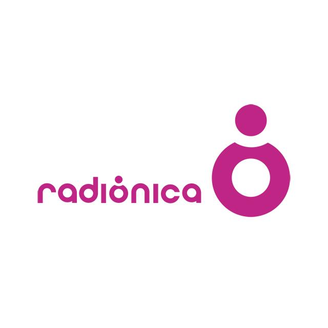 RTVC Radiónica