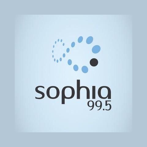 Radio Sophia 99.5 FM