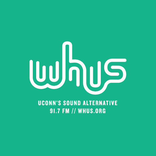 WHUS 91.7 FM