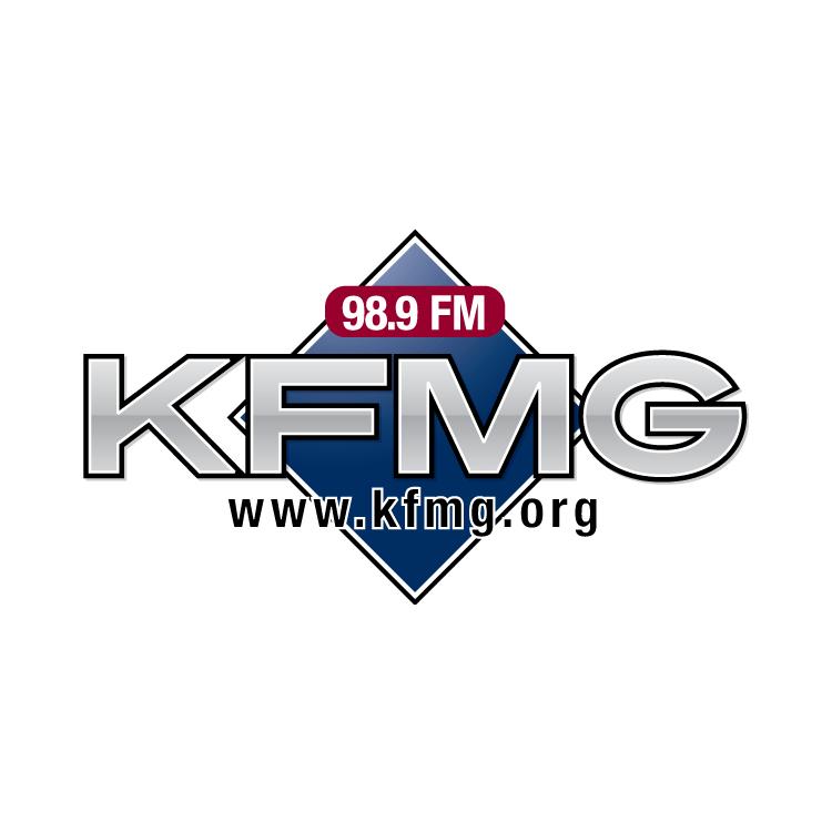 KFMG-LP 98.9