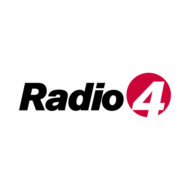 ZNBC Radio 4