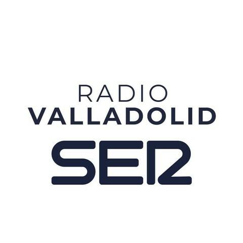 Cadena SER Valladolid