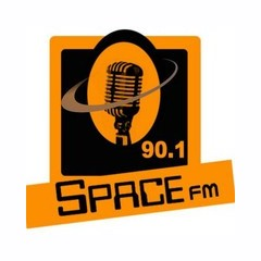 Space 90.1 FM