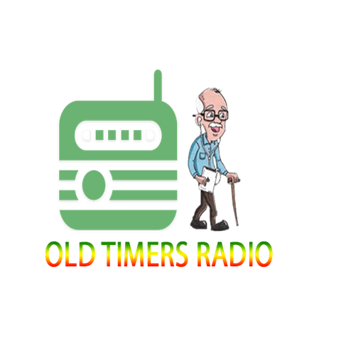 Old Timers Radio