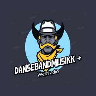 Dansebandmusikk +