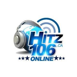 Hitz106.ca