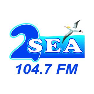 2SEA Community Radio