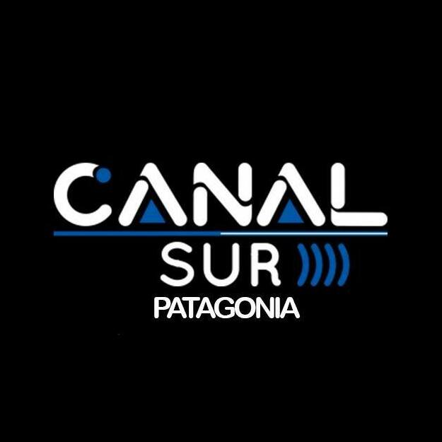 Canal Sur Patagonia