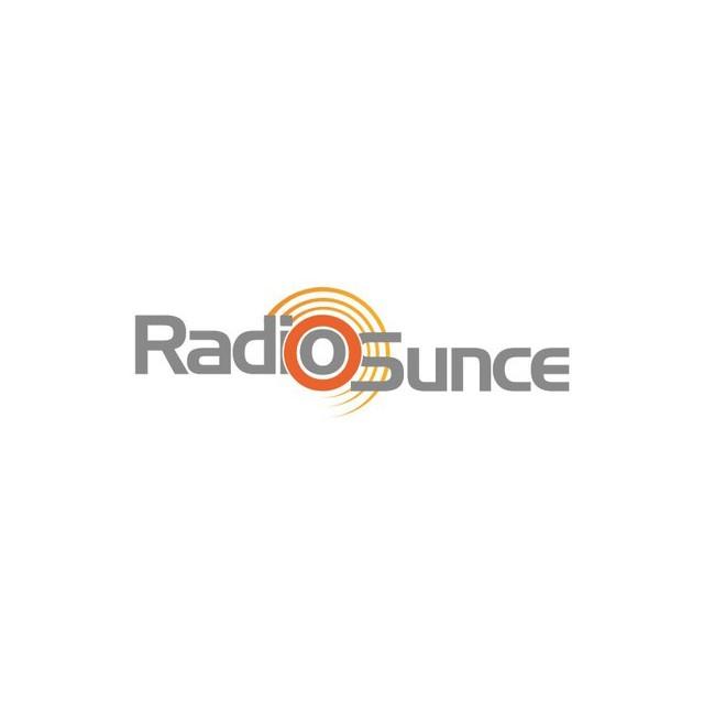 Radio Sunce Listen Online Mytuner Radio