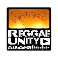 REGGAE UNITY Web Station