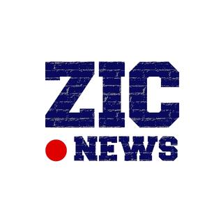 Zic.News