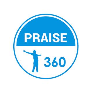 Praise 360