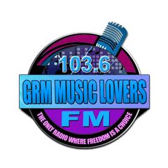 GRM Music Lovers FM