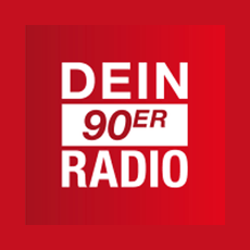 Dein 90er Radio