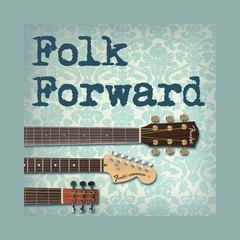 SomaFM - Folk Forward