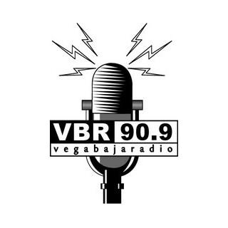 Vega Baja Radio