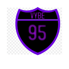 VYBE 95