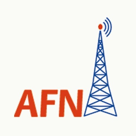 Antenna Foundation