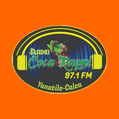 Radio Coca Raymi