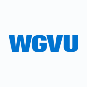 WGVU / WGVS AM