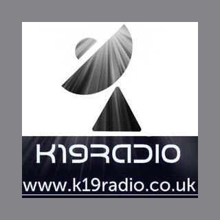 K19 Radio