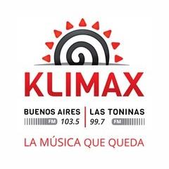Radio Klimax 103.5 FM