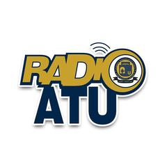 Radio ATU