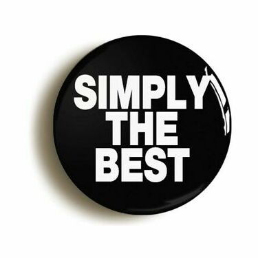 Simply The Best 91.4 FM