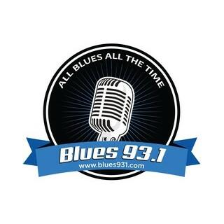 WIIN Blues 93.1 FM