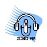 2CBD Cool FM