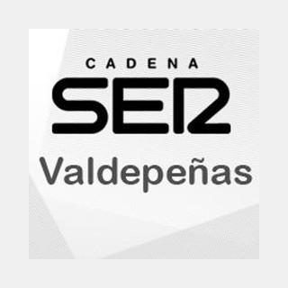 Cadena SER Valdepeñas