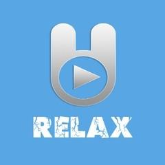 Зайцев FM (Zaycev Relax)