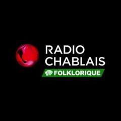 Radio Chablais Folklorique