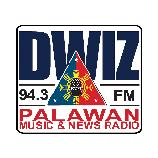 DWIZ Palawan 94.3 FM