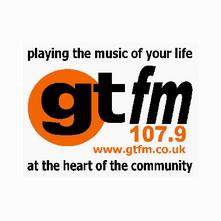 GTFM - Pontypridd & RCT