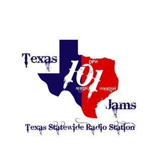 Texas101Jams