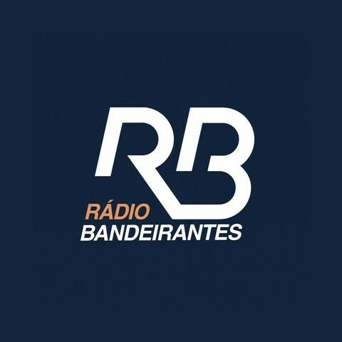 Radio Bandeirantes AM 640 FM 94.9