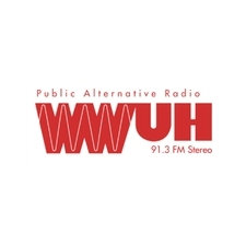 WWUH 91.3