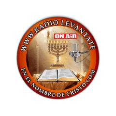 Radio Levantate en el nombre de Cristo