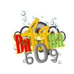 LaBakaNa609