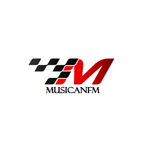 MusicanFM