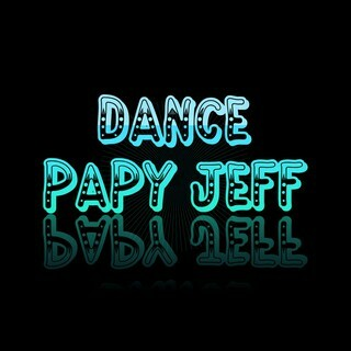 Dance Papy Jeff